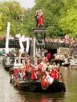 Canal_pride_2_best