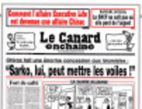 Canard_1