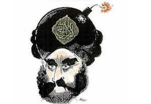 Cartoon_mohammed