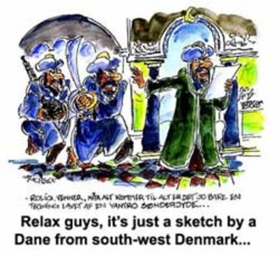 Cartoon_mohammed_fuchsel