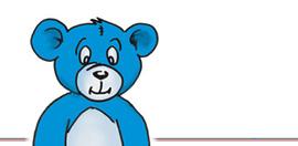 Cias_teddy_bear_2