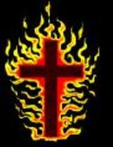 Cross_flaming