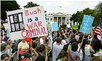 Dc_antiwar_march
