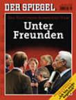 Der_spiegel_cover