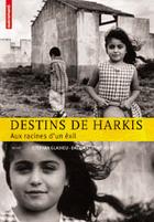 Destins_de_harkis