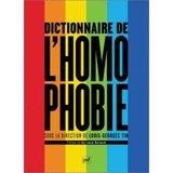 Dictionnaite_tin
