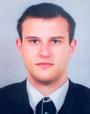 Dimitar_stoyanov