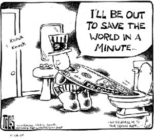 Dollar_cartoon