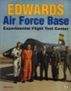 Edwards_air_force_base