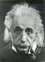 Einstein_ii