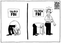 Fbi_cartoon_1