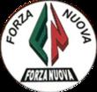 Forza_nuova_logo