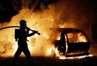 France_suburban_riots