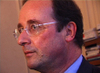 Francois_hollande_grim_5