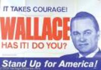 George_wallace_poster_453