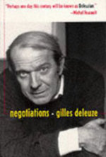 Gilles_deleuze_negotiations_cover_1