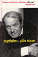 Gilles_deleuze_negotiations_cover_1