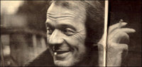 Gillesdeleuze_smiling_large