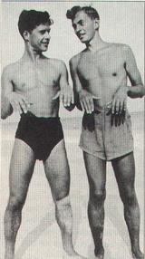 Gore_and_dancer_harold_lang_1947