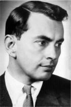 Gore_vidal_1950s