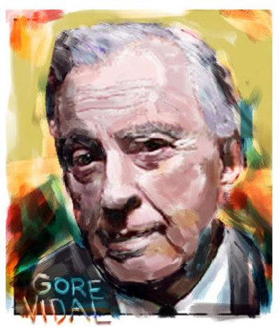 Gore_vidal_painting