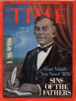 Gore_vidal_time_cover