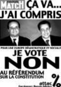 Hollande_and_sarkozy_1