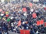 Iran_dec_6_student_demo