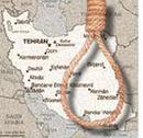 Iran_noose_11
