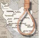 Iran_noose_5