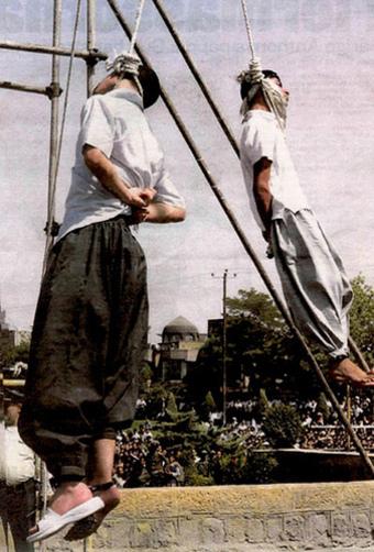 Iran_teens_dead