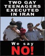 Iranwe_say_no