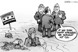Iraq_cartoon_2