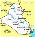 Iraq_map_1