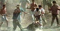 Iraqgay_beating_copestake