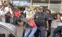 Jamaica_antigay_mob