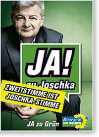 Joschka_fischer_posters_1