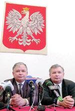 Kaczynski_twins_4