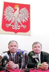 Kaczynski_twins_6