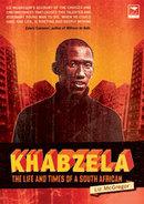 Khabazela_book_jacket