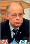 Marek_borowski