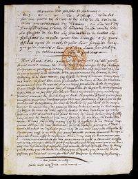 Meslier_manuscript
