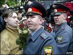 Nicolas_alexeyev_arrest_1
