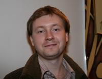 Nikolai_alekseev_1