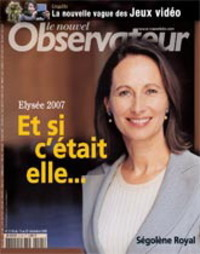 Nouvel_obs_cover_segolene