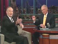 Oreilly_vs_letterman