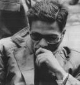 Pasolini_darkglasses