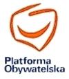 Platforma_obywatelska_civic_platform