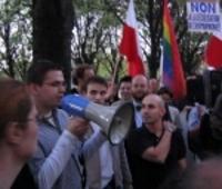 Polish_embassy_demo