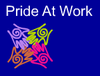 Pride_at_work_logo_1